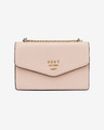 DKNY Whitney Small Cross body bag