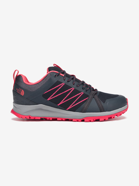 The North Face Litewave Fastpack II Tenisky
