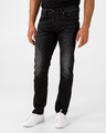 Diesel Belther-R Jeans