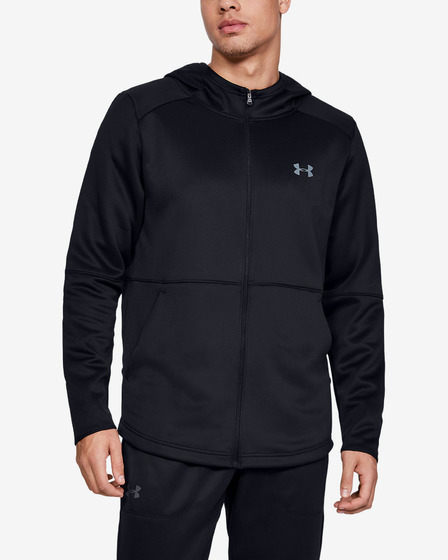 Under Armour MK-1 Mikina