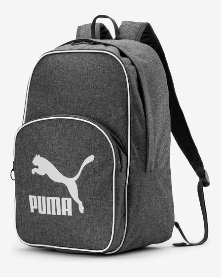 Puma Originals Retro Batoh