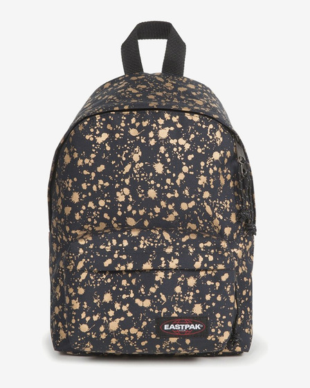 Eastpak Orbit Gold Mist Batoh
