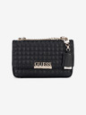 Guess Matrix Convertible Cross body bag
