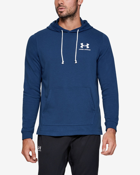 Under Armour Sportstyle Mikina