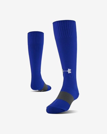 Under Armour Soccer Solid Ponožky