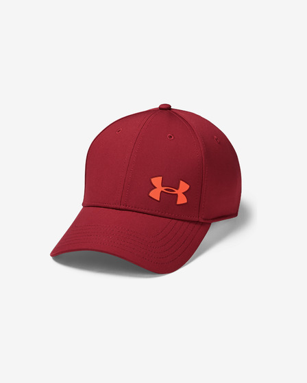 Under Armour Headline 3.0 Šiltovka