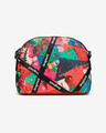 Desigual Arcadian Deia Cross body bag
