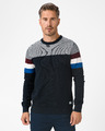 Jack & Jones Tucker Sveter