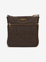 Michael Kors Bedford Signature Large Cross body bag