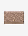 Michael Kors Phone Cross body bag